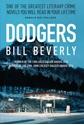Dodgers_9781843447788