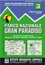 Gran Paradiso National Park IGC 3