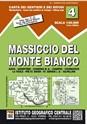 Mont-Blanc-Massif_9788896455043
