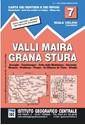 Maira-Grana-and-Stura-Valleys_9788896455074