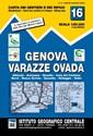 Genoa-Varazze-Ovada_9788896455166