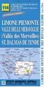 Limone-Piemonte-Vallée-des-Merveilles_9788896455449