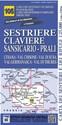 Sestriere-Claviere-Prali_9788896455579