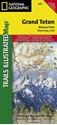 Grand-Teton-National-Park-WY_9781566954372