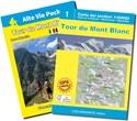 Tour-du-Mont-Blanc-Map-and-Guide-Set_9788898520503