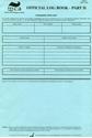 Official-Log-Book-Part-II_9786000529161