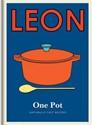 Leon-Minis_SI00001318
