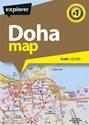 Doha-Street-Plan_9781785960147