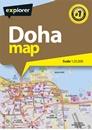 Doha Street Plan