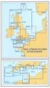 Dover-Strait-NP233_9780707721118
