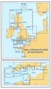 NP233 Tidal Stream Atlas Dover Strait