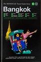 Bangkok-The-Monocle-Travel-Guides_9783899556339