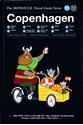 Copenhagen-The-Monocle-Travel-Guides_9783899556827