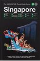 Singapore_9783899556223