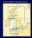 NP256 Tidal Stream Atlas Irish Sea and Bristol Channel
