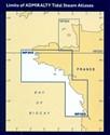 NP265-Tidal-Stream-Atlas-France-West-Coast_9780707715780