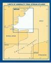 NP249-Tidal-Stream-Atlas-Thames-Estuary_9780707721231