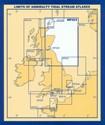 NP252-Tidal-Stream-Atlas-North-Sea-North-Western-Part_9780707721422