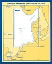NP253 Tidal Stream Atlas North Sea Eastern Part
