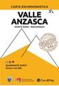 Valle-Anzasca-Monte-Rosa-Macugnaga-Geo4Map-5_9788894021059