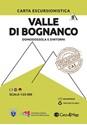 Valle-di-Bognanco-NP-Alpe-Veglia_9788899606060