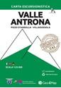 Valle-Antrona-Pizzo-dAndolla-Villadossola_9788899606121
