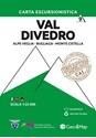 Val-Formazza-Alpe-Devero-Binntal-Valle-di-Goms_9788899606404