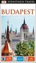 DK-Eyewitness-Travel-Guide-Budapest_9780241263198
