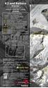 K2-and-Baltoro-Glacier_9788364147005