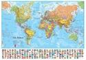 Maps-International-Political-World-Wall-Map-LARGE-ENCAPSULATED_9781903030592