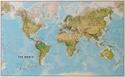Maps-International-Physical-World-Wall-Map-LARGE-ENCAPSULATED_9781904892526