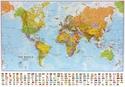 Maps-International-Political-World-Wall-Map-SMALL-ENCAPSULATED_9781903030646
