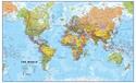 Maps-International-Political-World-Wall-Map-X-LARGE-ENCAPSULATED_9781903030578