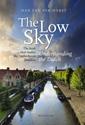The-Low-Sky-Understanding-the-Dutch_9789055949618