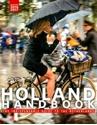 The-Holland-Handbook_9789463190169
