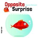 Opposite-Surprise_9789888342631