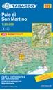 Pale di San Martino Tabacco 022