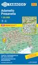 Adamello - Presanella Tabacco 052