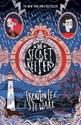 Secret-Keepers_9781911077282