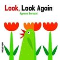 Look-Look-Again_9789888342600
