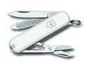 Swiss-Army-Knife-Classic-White_7611160011831