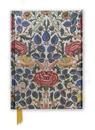 Luxury Journal Morris Rose