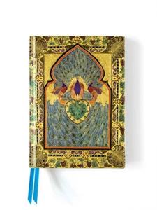 Luxury Journal Rubaiyat