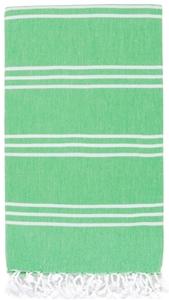 Perim Hamam Towel - Spring