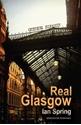 Real-Glasgow_9781781723111