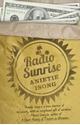 Radio-Sunrise_9781909762374