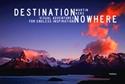 Destination-Nowhere-Visual-Adventures-for-Endless-Inspiration_9789089897077