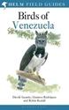 Birds-of-Venezuela_9781408105351