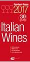 Italian-Wines-2017_9781890142186