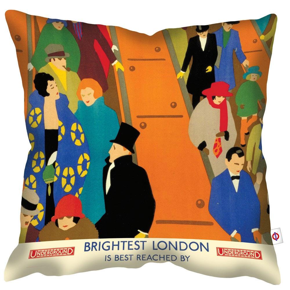 We Love Cushions: Cushion Collection